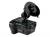 Регистратор + радар детектор SUBINI STR XT-5