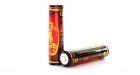 Аккумулятор повышенной емкости 18650 TrustFire 2400mah 3.7v