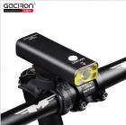 Gaciron V9C-800 диод XPL 800 Люмен