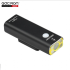 Gaciron V9C-200 диод XPL 200 Люмен