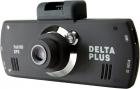 Видеорегистратор AvtoVision Delta Plus