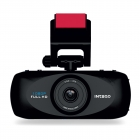 Видеорегистратор Intego VX-700HD (1080P) Ambarella A5