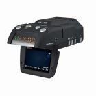 Видеорегистратор Intego HD VX-440R, антирадар, GPS