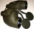 Бинокль военный 7х50 Jaxy M750C