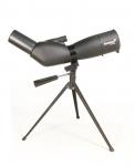 Зрительная труба Levenhuk Blaze 15-45x60