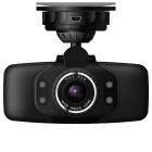 Видеорегистратор Ritmix FullHD AVR-929, 1cam., 2,7, microSD, GPS, Black