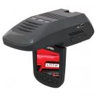Ritmix AVR-990STR