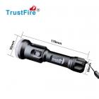 Подводный фонарь Trustfire DF-006