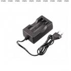 Зарядное устройство для аккумуляторов 18650/26650
